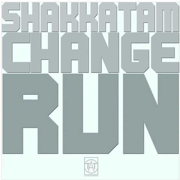 Shakkatam - Change/run (Back)