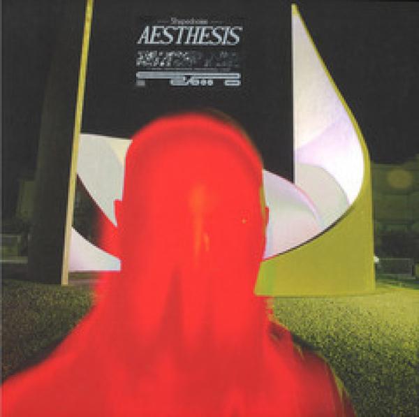 Shapednoise - Aesthesis