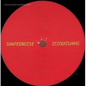 Shapednoise - Russian Torrent Versions 11