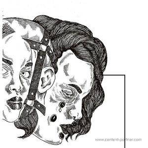Shdw & Obscure Shape - Version 004.2 (180g)