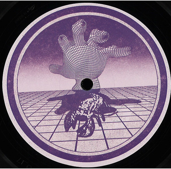 Shedbug - Timeframe EP