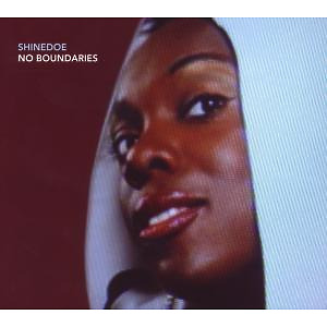 Shinedoe - No Boundaries