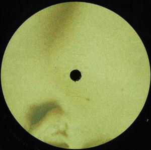 Shlømo - Mercurial Skin remixes : Tome 2