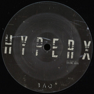 Shlomi Aber - Expert 01 [ltd. edition]