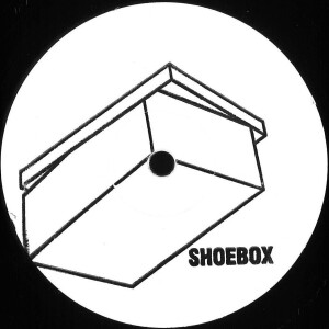 Shoebox - SHOEBOX 4