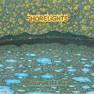 Shorelights - Bioluminescence