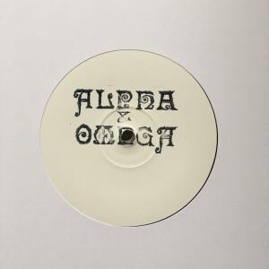 Shuruaat Aur Ant - Alpha and Omega