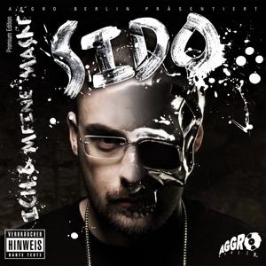 Sido - Ich Und Meine Maske (Premium Edition)