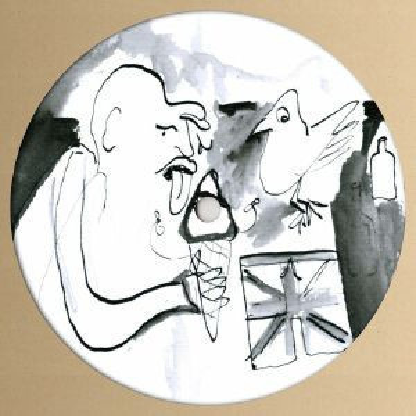 Significant Other - Postdrome EP