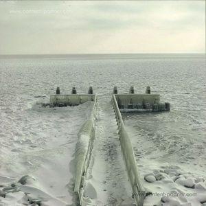 Silent Harbour - Hinterland