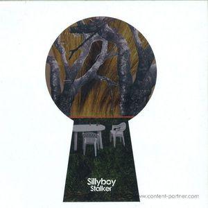 Silliboy - Stalker