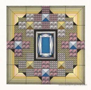 Simiah - Diamonds