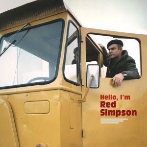 Simpson,Red - Hello,I'm Red Simpson
