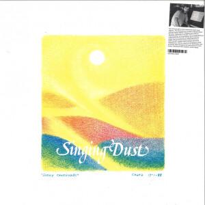 Singing Dust - Singing Dust
