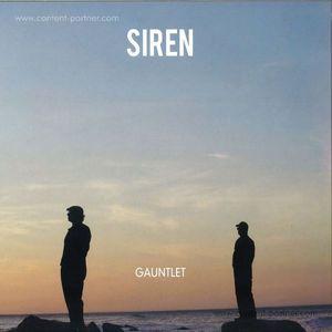 Siren - Gauntlet