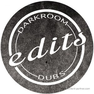 Skinnerbox - Darkroom Dubs Edits 2