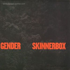 Skinnerbox - Gender