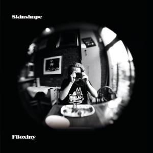 Skinshape - Filoxiny (LP)