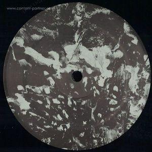 Skudge - Circles / Tundra