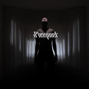 Sleepnet - First Light