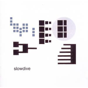 Slowdive - Pygmalion (Expanded 2CD Edition)