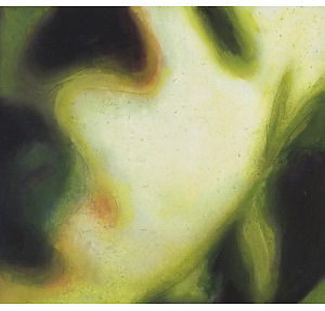 Smashing Pumpkins - Pisces Iscariot (2012 Remastered)