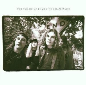 Smashing Pumpkins - Rotten Apples/Greatest Hits
