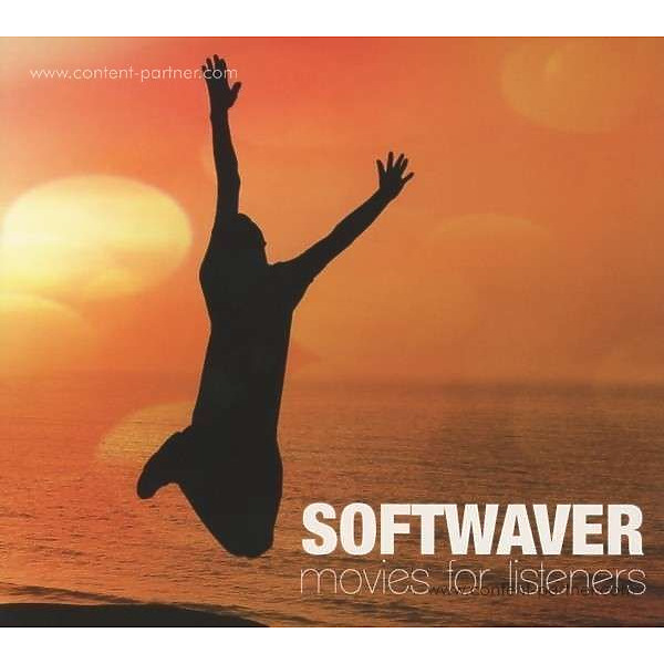 Softwaver - Movies For Listeners