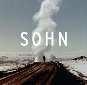 Sohn - Tremors (180g LP+MP3)