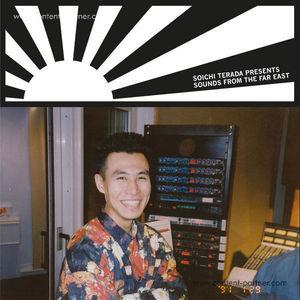 Soichi Terada Presents - Sounds From The Far East