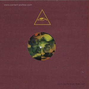 Sonny Fodera & Gene Farris - We Work It (Incl. Lee Curtiss Remix)
