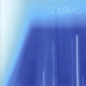 Sontaag - Sontaag