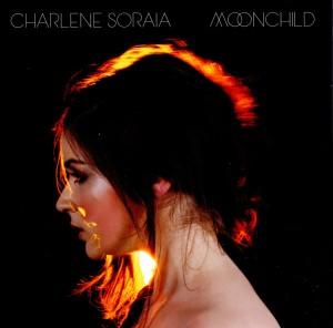 Soraia,Charlene - Moonchild