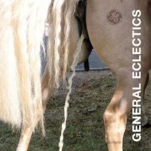 Soul Center - General Eclectics