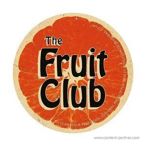 Soul Intent - The Fruit Club