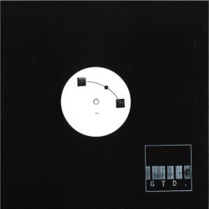 Sound Synthesis - Xjenza Eletronika EP