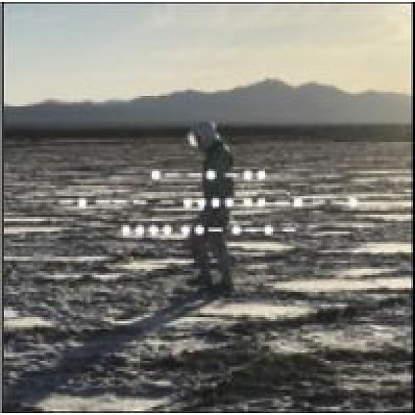Spiritualized - And Nothing Hurt (LP+MP3)