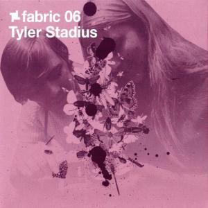 Stadius,Tyler - Fabric 06