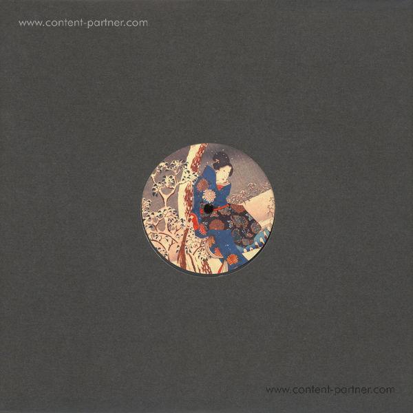 Staffan Linzatti - Who Knows Where To Go
