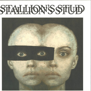 Stallion's Stud - I Am Drama Man
