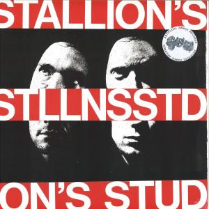 Stallion's Stud - STLLNSSTD