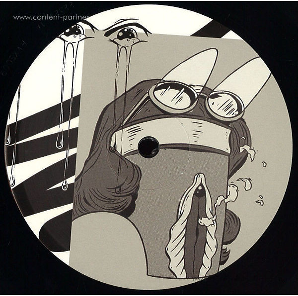 Stanislav Tolkachev - Champions' Breakfast EP