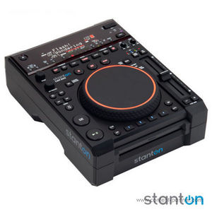 Stanton CD-Player - CMP-800