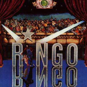 Starr,Ringo - Ringo