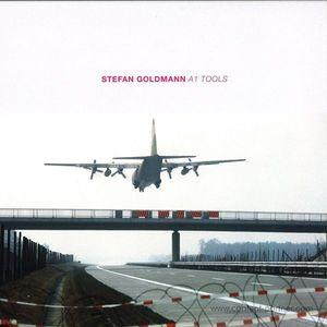 Stefan Goldmann - A1 Tools
