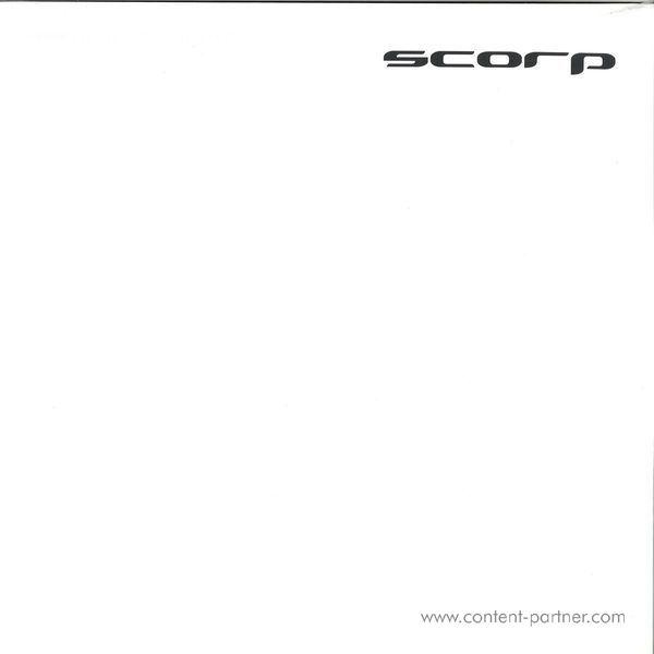 Sterac - Scorp