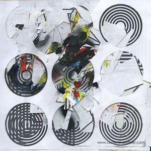 Sterac - The Hypnoticus