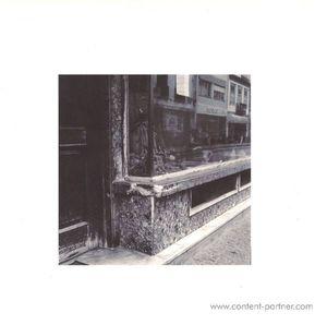Stereociti - Reflections Ep
