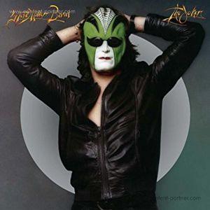 Steve Miller Band - The Joker (LP) [Back to Black]