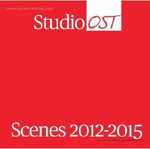Studio Ost - Scenes